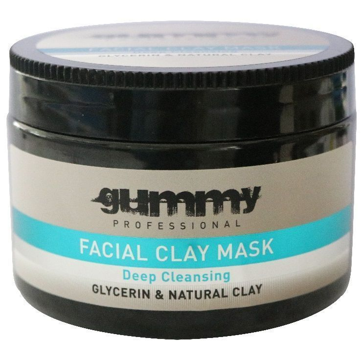 Agree, buy facial clay are