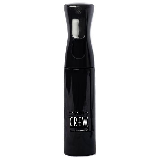 American Crew Flairosol Water Spray Bottle - Распылитель для воды
