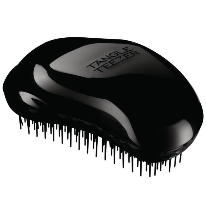 Tangle Teezer The Original Panther Black - Щётка для волос