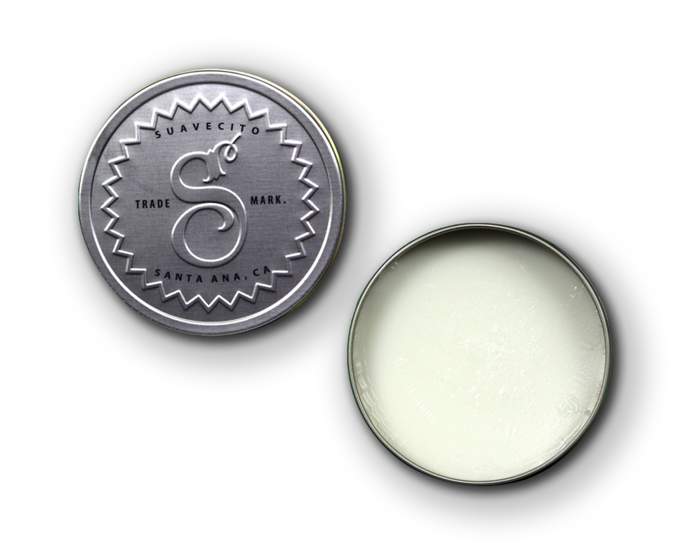 ... Suavecito Premium Blends Hair Pomade - Помада для укладки волос премиум 113 мл ...