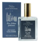 Taylor Of old Bond Street Eton College Collection Cologne - Одеколон 100 мл